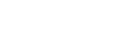 LTS Technology GmbH Logo